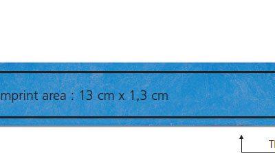 Βραχιολάκι 71