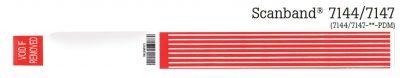 Βραχιολάκι 65