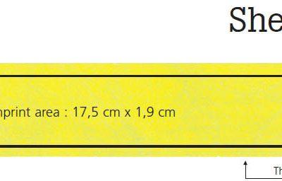 Βραχιολάκι 36